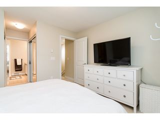 """Photo 16: 216 2501 161A Street in Surrey: Grandview Surrey Townhouse for sale in """"HIGHLAND PARK"""" (South Surrey White Rock)  : MLS®# R2499200"""