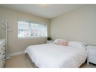 """Photo 14: 216 2501 161A Street in Surrey: Grandview Surrey Townhouse for sale in """"HIGHLAND PARK"""" (South Surrey White Rock)  : MLS®# R2499200"""