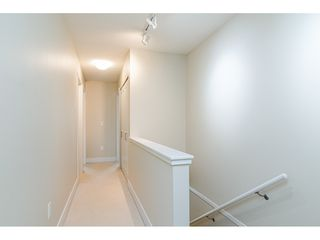 """Photo 22: 216 2501 161A Street in Surrey: Grandview Surrey Townhouse for sale in """"HIGHLAND PARK"""" (South Surrey White Rock)  : MLS®# R2499200"""