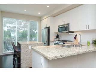 """Photo 10: 216 2501 161A Street in Surrey: Grandview Surrey Townhouse for sale in """"HIGHLAND PARK"""" (South Surrey White Rock)  : MLS®# R2499200"""