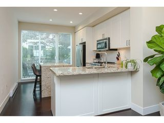"""Photo 9: 216 2501 161A Street in Surrey: Grandview Surrey Townhouse for sale in """"HIGHLAND PARK"""" (South Surrey White Rock)  : MLS®# R2499200"""
