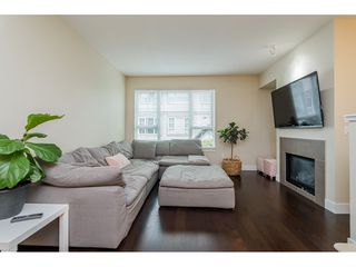"""Photo 6: 216 2501 161A Street in Surrey: Grandview Surrey Townhouse for sale in """"HIGHLAND PARK"""" (South Surrey White Rock)  : MLS®# R2499200"""