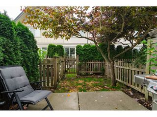 """Photo 26: 216 2501 161A Street in Surrey: Grandview Surrey Townhouse for sale in """"HIGHLAND PARK"""" (South Surrey White Rock)  : MLS®# R2499200"""