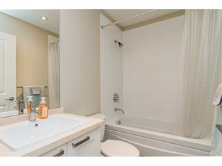 """Photo 20: 216 2501 161A Street in Surrey: Grandview Surrey Townhouse for sale in """"HIGHLAND PARK"""" (South Surrey White Rock)  : MLS®# R2499200"""