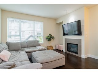 """Photo 4: 216 2501 161A Street in Surrey: Grandview Surrey Townhouse for sale in """"HIGHLAND PARK"""" (South Surrey White Rock)  : MLS®# R2499200"""