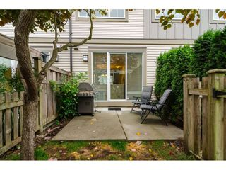 """Photo 24: 216 2501 161A Street in Surrey: Grandview Surrey Townhouse for sale in """"HIGHLAND PARK"""" (South Surrey White Rock)  : MLS®# R2499200"""