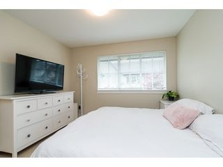 """Photo 15: 216 2501 161A Street in Surrey: Grandview Surrey Townhouse for sale in """"HIGHLAND PARK"""" (South Surrey White Rock)  : MLS®# R2499200"""