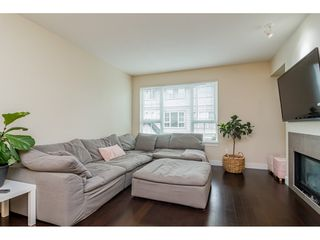 """Photo 5: 216 2501 161A Street in Surrey: Grandview Surrey Townhouse for sale in """"HIGHLAND PARK"""" (South Surrey White Rock)  : MLS®# R2499200"""