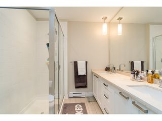 """Photo 17: 216 2501 161A Street in Surrey: Grandview Surrey Townhouse for sale in """"HIGHLAND PARK"""" (South Surrey White Rock)  : MLS®# R2499200"""
