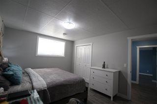 Photo 29: 48 LANDING Drive: Rural Sturgeon County House for sale : MLS®# E4214981