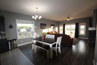 Photo 8: 48 LANDING Drive: Rural Sturgeon County House for sale : MLS®# E4214981