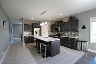 Photo 5: 48 LANDING Drive: Rural Sturgeon County House for sale : MLS®# E4214981
