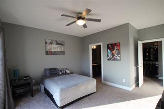 Photo 12: 48 LANDING Drive: Rural Sturgeon County House for sale : MLS®# E4214981