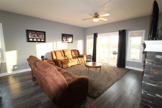 Photo 10: 48 LANDING Drive: Rural Sturgeon County House for sale : MLS®# E4214981