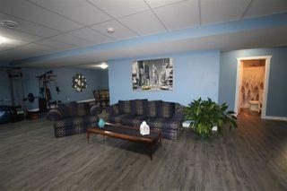 Photo 21: 48 LANDING Drive: Rural Sturgeon County House for sale : MLS®# E4214981