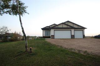 Photo 3: 48 LANDING Drive: Rural Sturgeon County House for sale : MLS®# E4214981