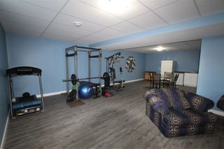 Photo 22: 48 LANDING Drive: Rural Sturgeon County House for sale : MLS®# E4214981