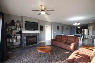 Photo 9: 48 LANDING Drive: Rural Sturgeon County House for sale : MLS®# E4214981