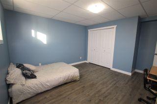 Photo 31: 48 LANDING Drive: Rural Sturgeon County House for sale : MLS®# E4214981