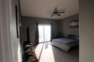 Photo 11: 48 LANDING Drive: Rural Sturgeon County House for sale : MLS®# E4214981