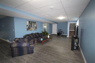 Photo 26: 48 LANDING Drive: Rural Sturgeon County House for sale : MLS®# E4214981