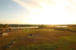 Photo 35: 48 LANDING Drive: Rural Sturgeon County House for sale : MLS®# E4214981