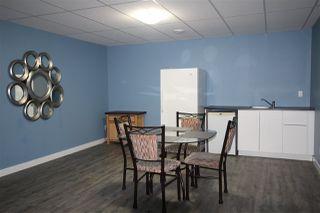 Photo 24: 48 LANDING Drive: Rural Sturgeon County House for sale : MLS®# E4214981
