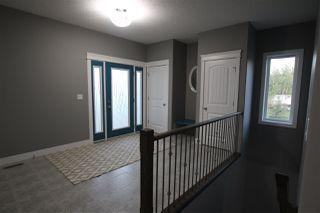 Photo 4: 48 LANDING Drive: Rural Sturgeon County House for sale : MLS®# E4214981