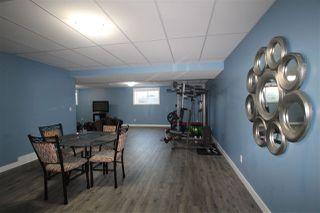 Photo 25: 48 LANDING Drive: Rural Sturgeon County House for sale : MLS®# E4214981