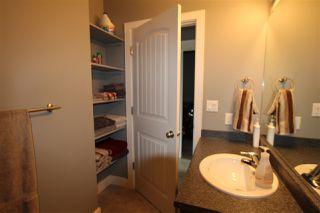Photo 20: 48 LANDING Drive: Rural Sturgeon County House for sale : MLS®# E4214981