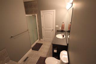Photo 15: 48 LANDING Drive: Rural Sturgeon County House for sale : MLS®# E4214981