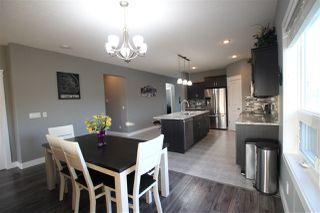 Photo 6: 48 LANDING Drive: Rural Sturgeon County House for sale : MLS®# E4214981