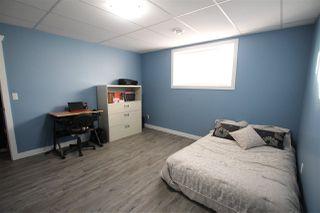 Photo 32: 48 LANDING Drive: Rural Sturgeon County House for sale : MLS®# E4214981