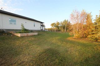 Photo 39: 48 LANDING Drive: Rural Sturgeon County House for sale : MLS®# E4214981
