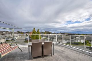 """Photo 25: 104 3080 TOWNLINE Road in Abbotsford: Abbotsford West Townhouse for sale in """"The Gables"""" : MLS®# R2513029"""