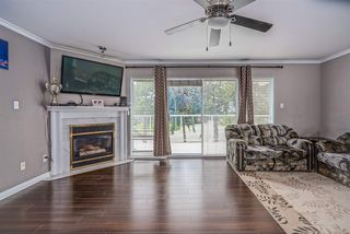 """Photo 13: 104 3080 TOWNLINE Road in Abbotsford: Abbotsford West Townhouse for sale in """"The Gables"""" : MLS®# R2513029"""