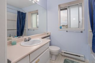 """Photo 5: 104 3080 TOWNLINE Road in Abbotsford: Abbotsford West Townhouse for sale in """"The Gables"""" : MLS®# R2513029"""