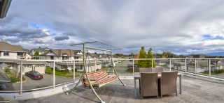 """Photo 27: 104 3080 TOWNLINE Road in Abbotsford: Abbotsford West Townhouse for sale in """"The Gables"""" : MLS®# R2513029"""