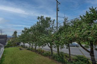 """Photo 39: 104 3080 TOWNLINE Road in Abbotsford: Abbotsford West Townhouse for sale in """"The Gables"""" : MLS®# R2513029"""
