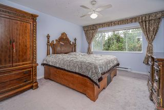 """Photo 2: 104 3080 TOWNLINE Road in Abbotsford: Abbotsford West Townhouse for sale in """"The Gables"""" : MLS®# R2513029"""