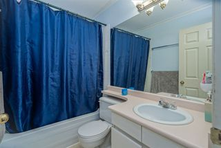 """Photo 8: 104 3080 TOWNLINE Road in Abbotsford: Abbotsford West Townhouse for sale in """"The Gables"""" : MLS®# R2513029"""