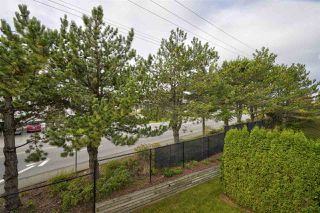 """Photo 38: 104 3080 TOWNLINE Road in Abbotsford: Abbotsford West Townhouse for sale in """"The Gables"""" : MLS®# R2513029"""