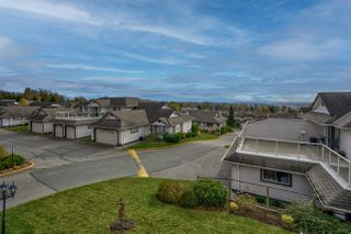 """Photo 28: 104 3080 TOWNLINE Road in Abbotsford: Abbotsford West Townhouse for sale in """"The Gables"""" : MLS®# R2513029"""