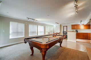 "Photo 29: 411 8717 160 Street in Surrey: Fleetwood Tynehead Condo for sale in ""VERNAZZA"" : MLS®# R2514303"