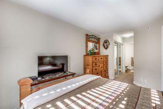 "Photo 16: 411 8717 160 Street in Surrey: Fleetwood Tynehead Condo for sale in ""VERNAZZA"" : MLS®# R2514303"