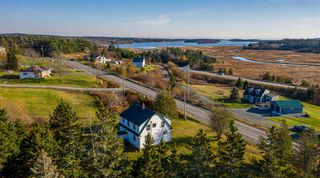 Photo 29: 5619 Highway 7 in Head Of Chezzetcook: 31-Lawrencetown, Lake Echo, Porters Lake Residential for sale (Halifax-Dartmouth)  : MLS®# 202023976