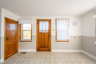 Photo 15: 5619 Highway 7 in Head Of Chezzetcook: 31-Lawrencetown, Lake Echo, Porters Lake Residential for sale (Halifax-Dartmouth)  : MLS®# 202023976
