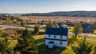 Photo 28: 5619 Highway 7 in Head Of Chezzetcook: 31-Lawrencetown, Lake Echo, Porters Lake Residential for sale (Halifax-Dartmouth)  : MLS®# 202023976