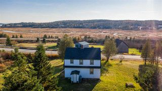 Photo 31: 5619 Highway 7 in Head Of Chezzetcook: 31-Lawrencetown, Lake Echo, Porters Lake Residential for sale (Halifax-Dartmouth)  : MLS®# 202023976