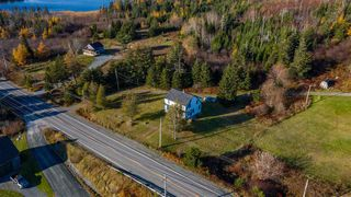 Photo 30: 5619 Highway 7 in Head Of Chezzetcook: 31-Lawrencetown, Lake Echo, Porters Lake Residential for sale (Halifax-Dartmouth)  : MLS®# 202023976